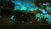 Little Big Planet 2 05.jpg