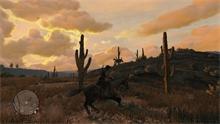 Red Dead Redemption 20.jpg