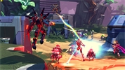 Battleborn_Incursion_3P_Combat_01.jpg