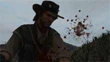 Red Dead Redemption 19.jpg