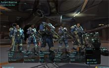 Xcom Enemy Unknown 07.jpg