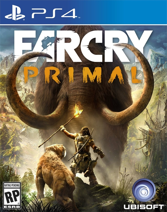 1444149504-far-cry-primal-box-art.jpg