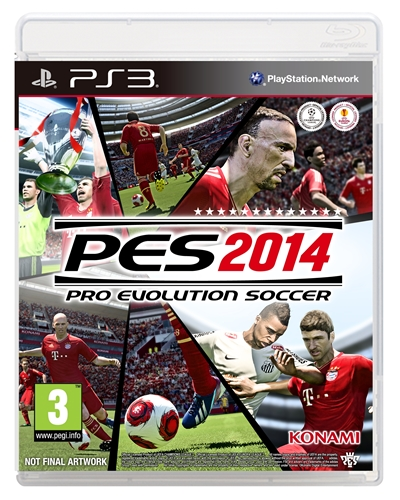 1370344719-ps3-pes2014-mock-packshot.jpg