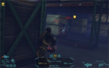 Xcom Enemy Unknown 14.jpg