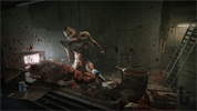 outlast-man-licks-a-bloody-knife.jpg