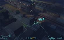 Xcom Enemy Unknown 11.jpg