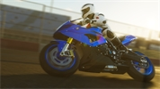 1447784498-tcwr-launch-render-bmws1000rr-race-1080p.jpg