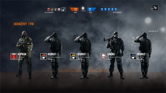 Tom Clancy's Rainbow Six® Siege_20151208192658.jpg