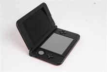 3DS XL 22.jpg