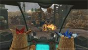 knack-2-screen-01-ps4-eu-08may17.jpeg