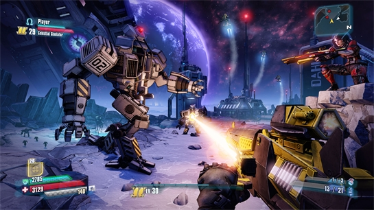 borderlands-the-pre-sequel-screen-1.jpg