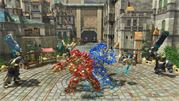 knack-2-screen-04-ps4-eu-08jun17.jpeg