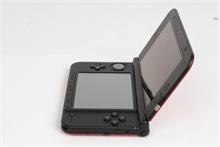 3DS XL 21.jpg