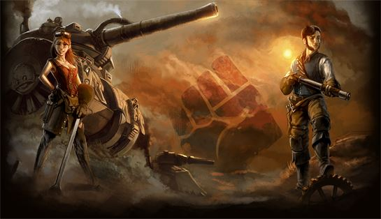 Steel-Legions-Wallpaper.jpg