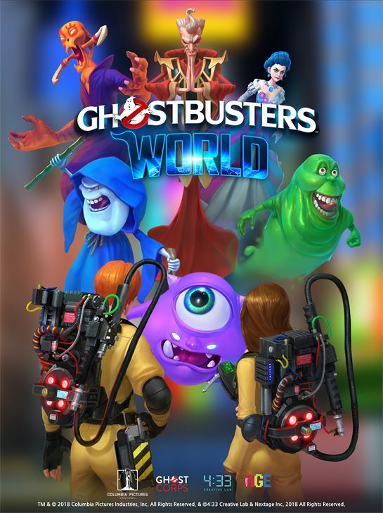 Ghostbusters World Key Art.jpg