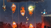 1374770973-rayman-legends-pc-2.jpg