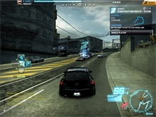 nfs_world_online_02.jpg