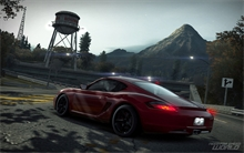 nfs_world_online_01.jpg