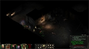 PillarsOfEternity 2015-03-28 21-42-59-62.jpg