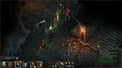 PillarsOfEternity 2015-03-28 21-09-08-82.jpg