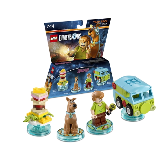 1439937624-lego-dimensions-scooby-doo.jpg