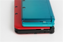 3DS XL 11.jpg