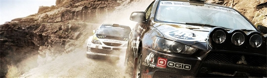 dirt_rally_wallpaper.jpg