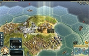 Sheep_on_hills_(Civ5).jpg