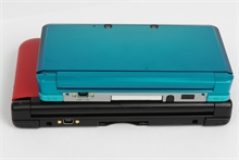 3DS XL 10.jpg