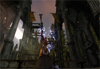 dragon_age_origins_01.jpg