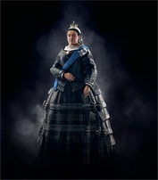 1444756371-acs-render-queen-victoria-final.jpg