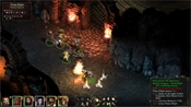 PillarsOfEternity 2015-03-29 17-36-02-16.jpg
