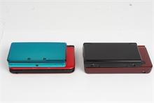 3DS XL 17.jpg