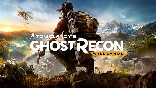 ghost-recon-wildlife.png