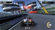 trackmania_21.png