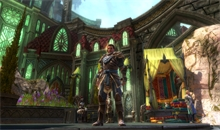 Kingdoms of Amalur Reckoning 01.jpg