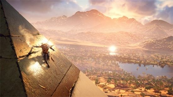 assassin-s-creed-origins-1.jpg