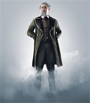 1444756372-acs-render-charles-dickens-final-white.jpg