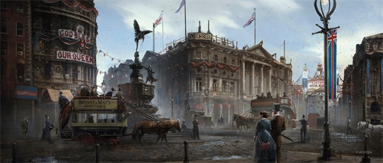 1445052220-acs-artwork-piccadilly-circus.jpg