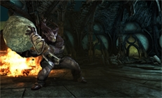 dragon_age_origins_02.jpg