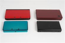3DS XL 15.jpg