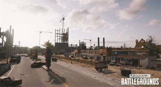 playerunknowns-battlegrounds-nvidia-desert-map-screenshot-001.jpg