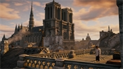 Assassin's Creed® Unity_20141110213424.jpg