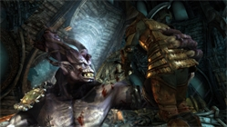 dragon_age_origins_03.jpg