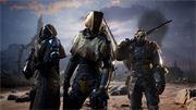 outriders-armor.jpg