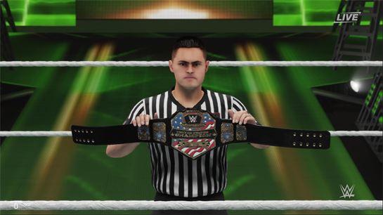 WWE 2K19_20181013211113.jpg
