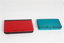3DS XL 05.jpg