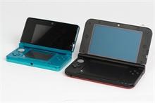 3DS XL 04.jpg