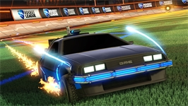 1444670508-rocket-league-back-to-the-future-screen-1.jpg
