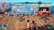 NBA Playgrounds 2 Screen 2.jpg